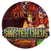 Sinister Circus