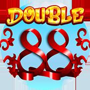 Double 88