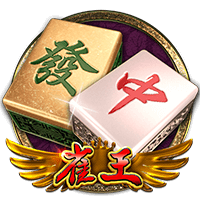 MahjongKing