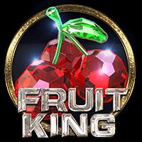 FruitKing