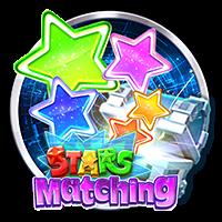 StarMatching