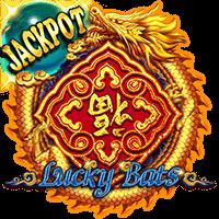 LuckyBatsJP