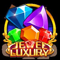 JewelLuxury