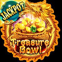 TreasureBowlJP