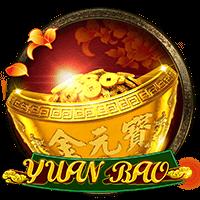YuanBao