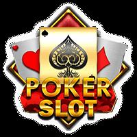 PokerSLOT