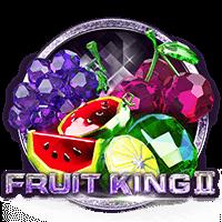 FruitKingII