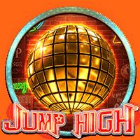 JumpHigh