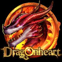 Dragon OnHeart