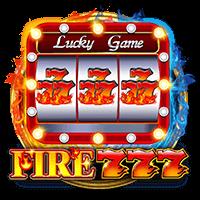Fire777