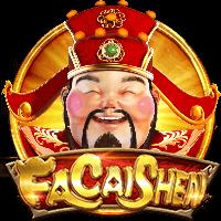 FaCaiShen