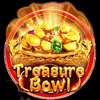 TreasureBowl