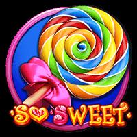 SoSweet