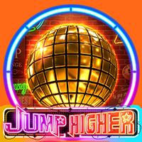 JumpHigher