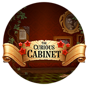 Curious Cabinet