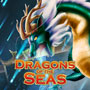 Dragon of the Seas