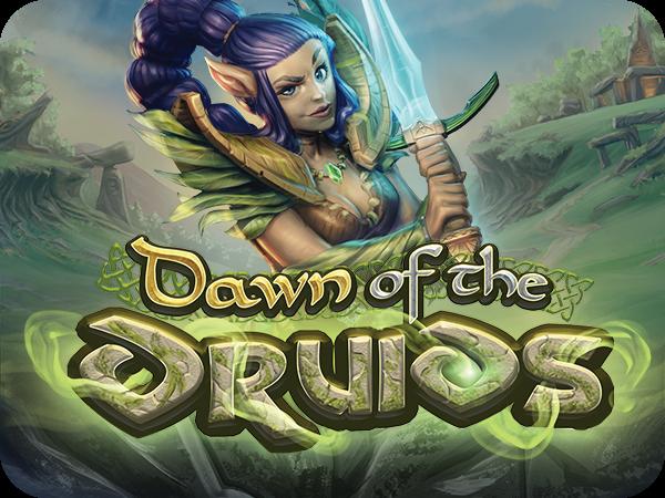 Dawn of Druids