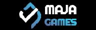 MajaGames