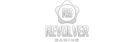 RevolverGaming