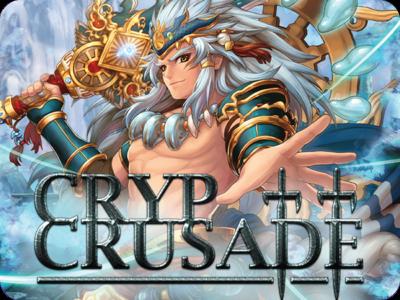 CrypCrusade
