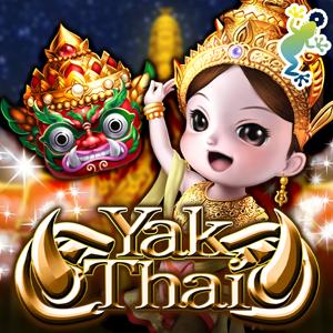 Yak Thai